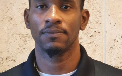 Local Waste Management Firm  Recruits Bahamian Talent to Join Ranks